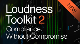 Loudness_Toolkit_2