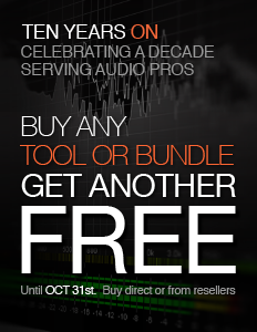 Offer_Buy_One_Get_One_Free