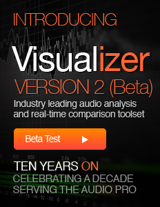 Visualizer_v2_beta