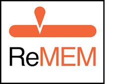 ReMEM